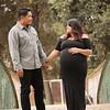 Ericka + Marc Maternity-8046