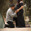 Ericka + Marc Maternity-8033