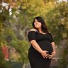 Ericka + Marc Maternity-7966