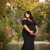 Ericka + Marc Maternity-7967