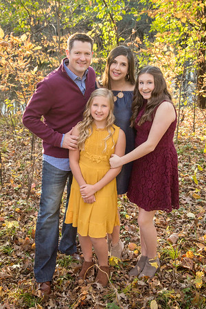 Erickson-Schowalter Family-17