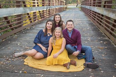 Erickson-Schowalter Family-1