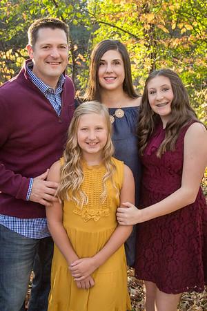 Erickson-Schowalter Family-19