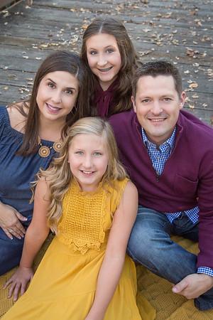 Erickson-Schowalter Family-2