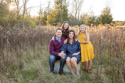 Erickson-Schowalter Family-32