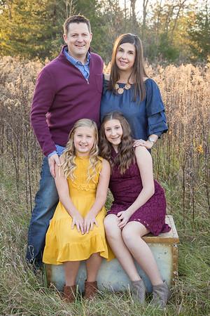Erickson-Schowalter Family-29