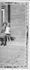 1936-Grafton Yard 1936 Summer School