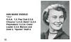 1951-Ann H copy