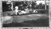 1936-Grafton Yard 1936 top photo