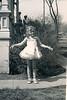 1939-Ann in Grafton