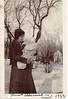1933 Hrriet-Ann-'33-copy
