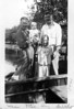 1941-Apple Annie & Carl   HB, Peter
