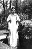 1937-Harriet Sorenson Grafton copy