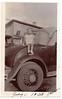 1935 Ann-2ndBDay-'35 copy