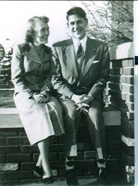 1953ish-question-YMCAYWCA Retreat copy