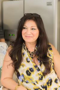 Joanne Nunziante