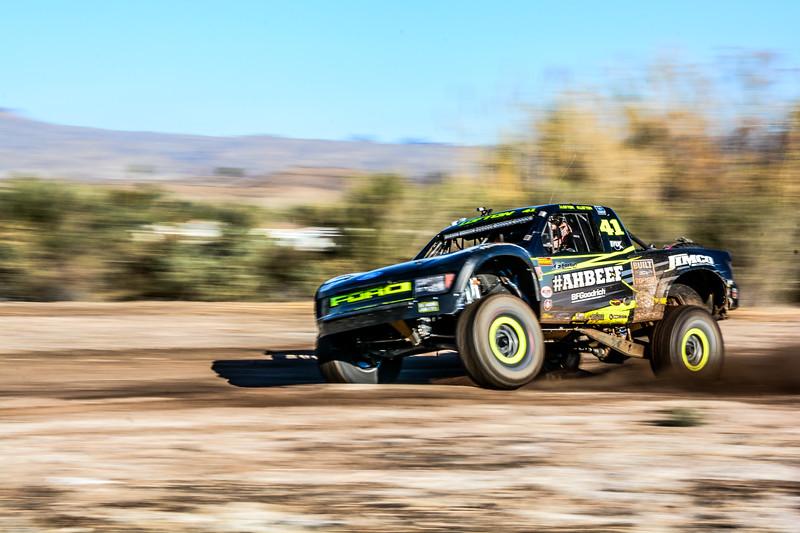 Best in the Desert 2015