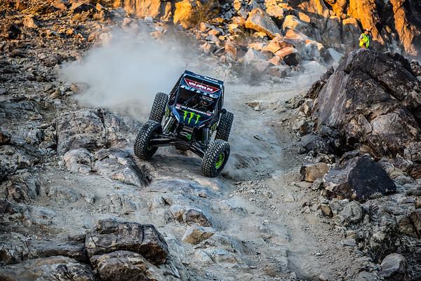 2015 Racing