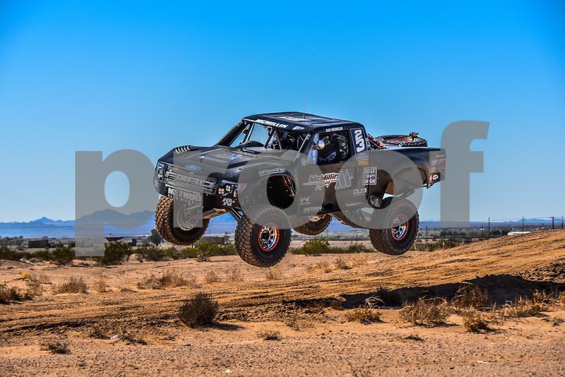 Best in the Desert 2016