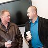 2011.12.12 Ericsson Meeting Santa Clara