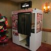 2012.12.18 Ericsson Holiday Event