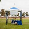 2012.07.18 Ericsson Baylands Park