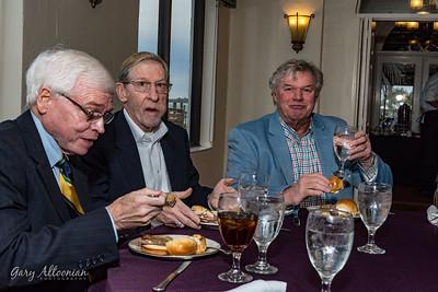2018-01-14 - Nancy Henry Memorial Dinner (48)