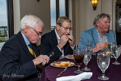2018-01-14 - Nancy Henry Memorial Dinner (47)