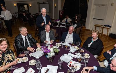 2018-01-14 - Nancy Henry Memorial Dinner (85)
