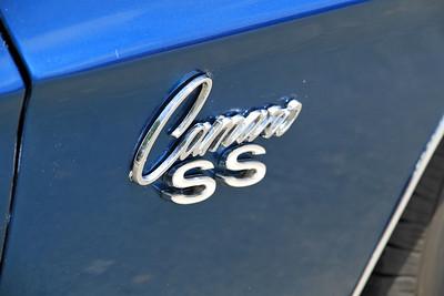 Cars-001