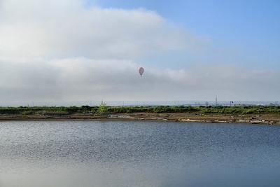 Balloons-062
