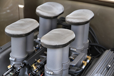 Cars-002