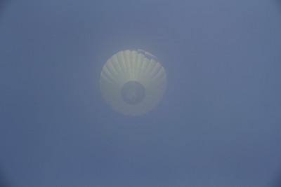 Balloons-063