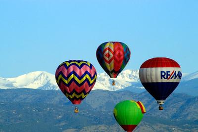 Balloons-001