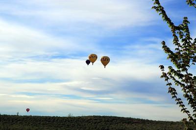 Balloons-012