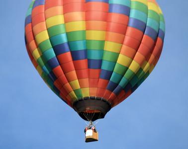 Balloons-024