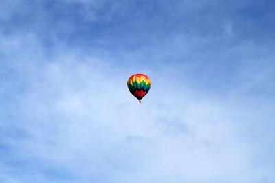 Balloons-013
