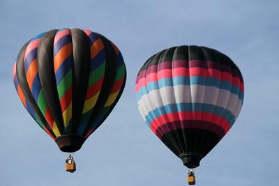 Balloons-044