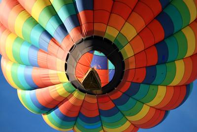 Balloons-027