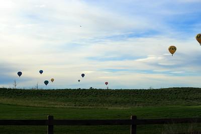 Balloons-006
