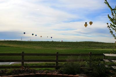 Balloons-010