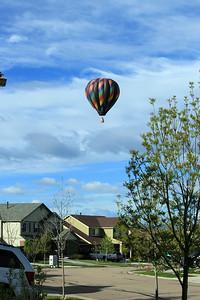 Balloons-035