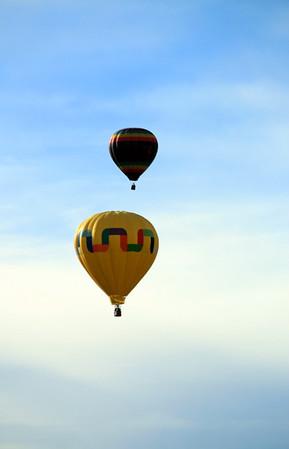 Balloons-008