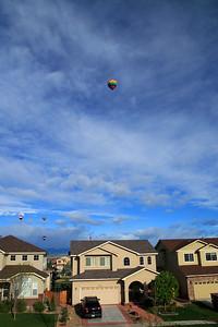 Balloons-015