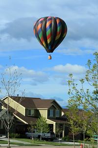 Balloons-037