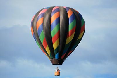 Balloons-038
