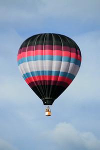 Balloons-036