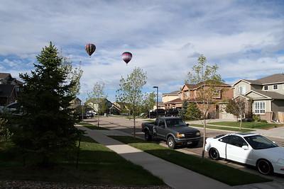 Balloons-041