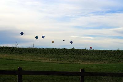 Balloons-011