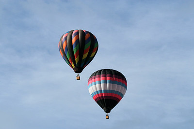 Balloons-045